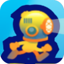 Deep Sea Run 1.0 for Android
