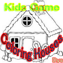 Coloring Houses 1.0 for Android