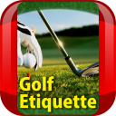 Golf Etiquette 1.0 for Android