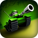 Jungle Tank Battle Pro 101.3.1.3 for Android