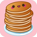 Pancakes Skyscraper 50.332 for Android