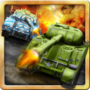 Iron Force for Android