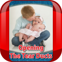 Opening The Tear Ducts 1.0 for Android
