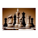 Chess 1.0 for Android