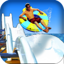 Water Park 3D Pro 8.3.1.3 for Android