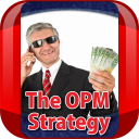 The OPM Strategy 1.0 for Android