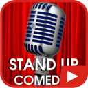 Stand Up Comedy Video 1.0 for Android