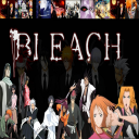 Bleach Live Wallpaper 1.4 for Android