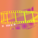 GO Locker Movie Glow Colors 1.0 for Android