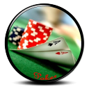 Poker Strategy 1.0 for Android