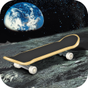 Moon Racing Pro 1.0 for Android