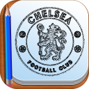 How To Draw Football Logos 9.333 for Android