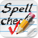 Spell Check: Test  3.326 for Android