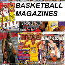 Basketball news & magazines 1.0 for Android