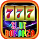 One Night in Vegas Slots 1.12 for Android