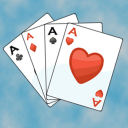 Spider Solitaire 1.0 for Android