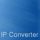 IP Converter 1.1 for Android