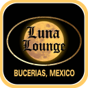 Luna Lounge - Bucerias 1.399 for Android