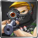 Battle clans 1 para BlackBerry