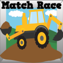 Construction Game For Kids 1.4 for Android