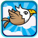 Flappy Eagle 1 for Android