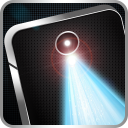 Flash Light Torch 1.3 for Android