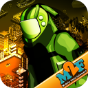 City Bomb Squad 1.0.0 for Android