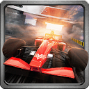 Championship Racing 1.1.0 per Java phone