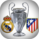 Ramos to Lisbon 14 1.2.1 for Android