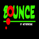 Bounce 1.0 for Android