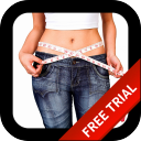 Lose Stomach Fat 1.0 for Android