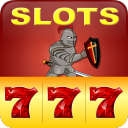Knight Battle Slots 1.66 for Android