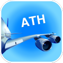 Athens ATH Airport Flights 1.02 for Android