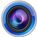 Secret Spy Video Camera 1.3.3 for Android