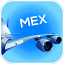 Milano Malpensa MXP Airport 1.02 for Android