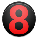 Crazy Eights 1.0 for Android