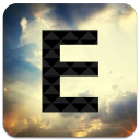 EyeEm - Photo Filter Camera & Photography Community 4.0.1 for Android