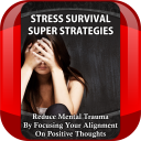 Stress Survival Super Strategies 1.0 for Android