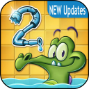 Where's My Water Puzzle 1.0 for Android