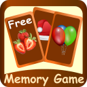 Memory Game - To Improve Memory 19.0 for Android