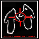 Ghost Hunter Tools 1.5 GhostHunterTools1.5 for Android