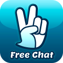 Free Chat 2.3.0 for Android