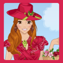 Cherry Princess 1.0.0 for Android