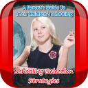 Schooling Selection Strategies 1.0 for Android