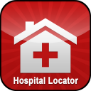 Hospital Locator 1.0 for Android