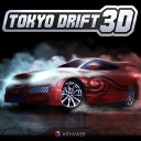 Tokyo Drift 3D Premium 2. for Android