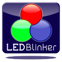 LEDBlinker Notifications 5.8.7 for Android