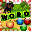 PLAY LEARN ENGLISH GAME FUN  2.2 for Android