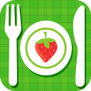 Diet Planner Pro 1 for Android