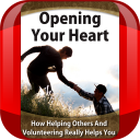 Opening Your Heart  1.0 for Android